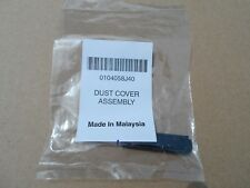 Motorola 010458J40 Dust Cover Assembly for Motorola Xpr3300 Series