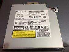 HP Compaq 6910p DVD±RW Laptop Drive 408684-130 414064-001 UJ-842 DVD CD Burner