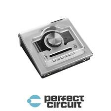 Decksaver Universal Audio Apollo Twin Cover Case - New - Perfect Circuit