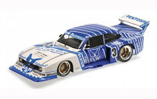 Minichamps Ford Capri Turbo #3 GR 5 - Zankspeed - Eifelrennen Winner DRM 19 1/18
