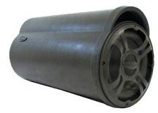 BAZOOKA BTA10250D 10 Inch 250W Car Subwoofer Amplified Tube D Sub Enclosure