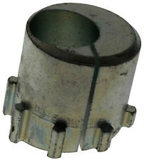 Alignment Caster/Camber Bushing Front ACDelco Pro 45K0135
