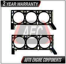 Head Gasket 3.8 L for Chrysler Pacifica Town Country #DCH513