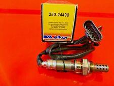GENUINE WALKER 250-24490 Oxygen Sensor FOR CHEVROLET Aveo, Aveo5 ISUZU PONTIAC