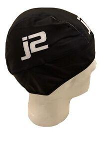 J2 Velosport Cycling Super Roubaix Thermal Skull Cap - One Size