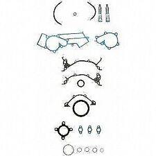 Lower Gasket Set   Fel-Pro CS9228-1   Mercury - Nissan  3.0L  SOHC  VG30E  87-98