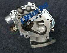 TOYOTA HIACE Land Cruiser 2.5L D, 2KD-FTV, CT16 turbocharger, 17201-30030, Turbo