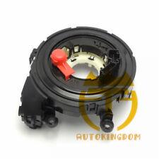 New Air Bag Clockspring 61319122509 For BMW E90 E91 E92 E93 3-Series