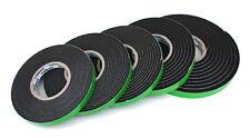 Illbruck TP600 illmod 2,50 €/m 15/ 7-12 mm, Rolle 4,3m anthrazit Fugendichtband