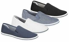 Unbranded Men's Synthetic Casual Shoes