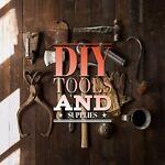 diy_tools_and_supplies