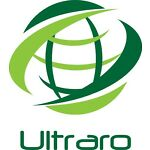 ultraro