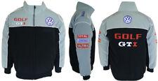 Volkswagen VW Golf GTI Jacket Veste Blouson