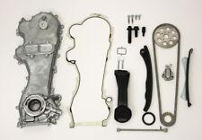 Ford Ka 1.3 TDCi 16v FD4 Oil Pump & Full Timing Chain Kit | 1723154