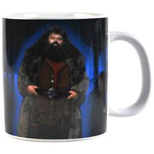 Harry Potter Hagrid Large Ceramic Mug (BOXED)