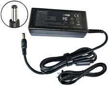 "AC adapter For QNIX QX2710 Evolution II 27"" 1440P Samsung PLS LED LCD Monitor"