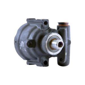 Remanufactured Power Strg Pump  ACDelco Professional  36P0241