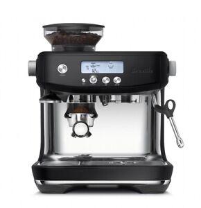 Breville - ☕️ The Barista Pro ☕️ - Espresso Machine - Color Truffle - **NEW**