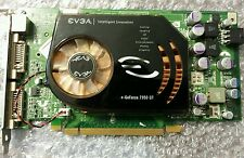Taito Type x2 Replacement Video Card