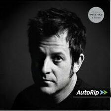 The Songs Of Tony Sly: a Tribute CD NUOVO