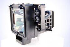 Alda PQ ORIGINALE Lampada proiettore/Lampada proiettore per Sony KDF-E60A20