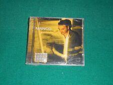 Mango  – Disincanto