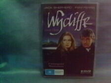 WYCLIFFE SERIES 3 DVD