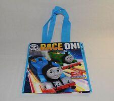 "Thomas the Train Friends  ""The Ready Set Go Tour 2016 "" Reusable Tote Bag NEW"