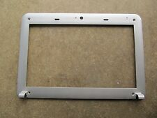 Advent 4211 4211-B 4211-C LCD Screen Surround Bezel 301-012B145-TA2