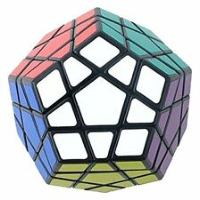 Shengshou Megaminx Magic Cube Speed Cube Puzzle