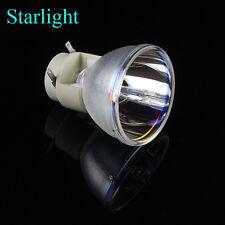 P-VIP 190/0.8 E20.8 new original projector lamp for Osram P-VIP 190W 0.8 E20.8