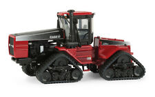 1/64 Case IH 9370 Series Quadtrac, Authentics #8