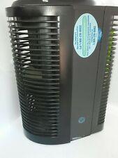 Holmes Hepa-type Mini Tower Air Purifier