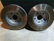brembo brake disc Celica Coupe AT180, ST185 1.6 STI 1990 / 10-1993 /