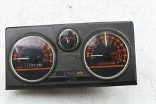 1985-1989 Câble de compteur de vitesse 138sp YAMAHA BL 125 BELUGA Bj