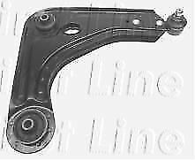 First Line FCA5614 Steering and Suspension Joint