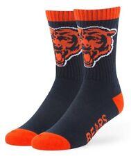 501b0b72 47 Brand NFL Socks for sale | eBay
