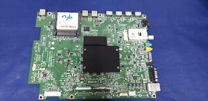 "MAIN BOARD MB LG 47LM620T 47"" TV EAX64307906 (1.0) EBT62029603 SCREEN:LC470EUE"