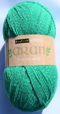Hayfield Bonus Aran with Wool 400g - Clearance Offer with Free Knitting Patterns