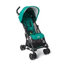 OXO Tot Air Lightweight Stroller