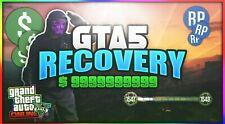 Aggiunta soldi gta 5 online ps4