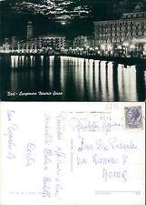 BARI - LUNGOMARE NAZARIO SAURO  -   (rif.fg.6715)