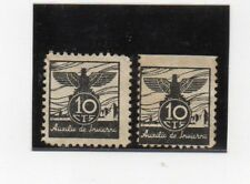 España Guerra Civil Auxilio de Invierno año 1936 (DO-179)