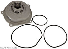 Rover MG Reliant Water Pump NEW With Seals Thermo Timing Engine Cooling Comline