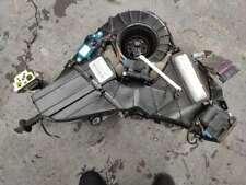 AUDI Q7 4L 3.0 Tdi (06'-09') REAR HEATER BLOWER MOTOR FAN 4L0820004C