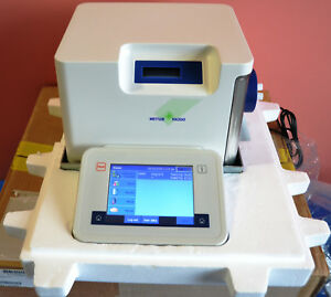 Mettler Toledo DM40 Digital Density Meter LiquiPhysics Excellence - Unused