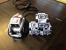 Anki Cosmos robot toy - white