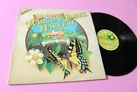 Barclay James Harvest LP Best Of Orig Italy 1979 NM