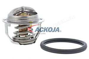 ACKOJA Engine Thermostat For SUBARU Forester Impreza Legacy I II IV 21210-AA080