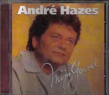 Andre Hazes-Mijn Gevoel cd album